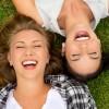 Happy & Healthy Patients