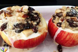 eat4happiness recipe