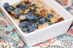 eat4happiness recipes