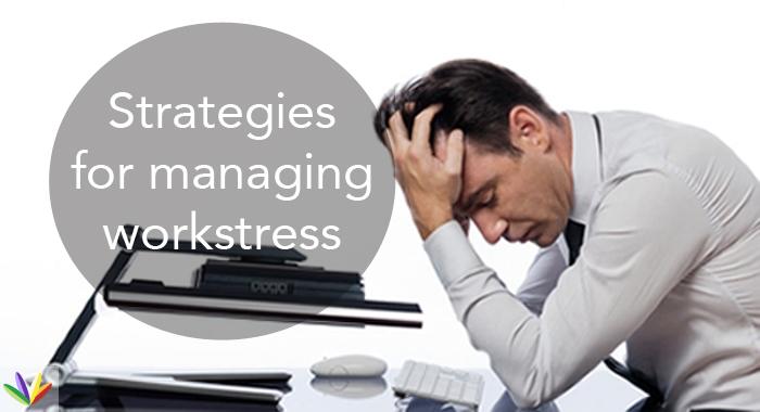 workstress management