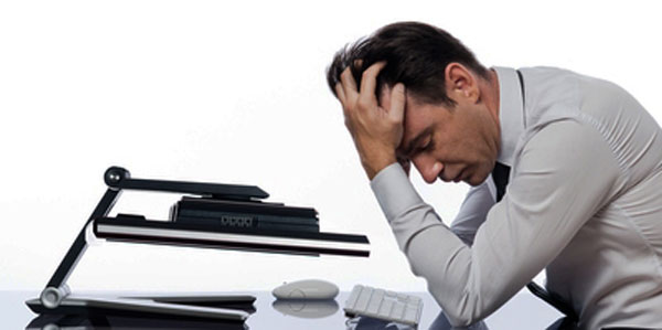 avoid an afternoon slump and fatigue